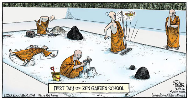 1st-day-of-zen-garden-school